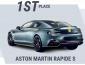 Aston Martin više nije rezervisan samo za Džemsa Bonda, sada imaš šansu da ga voziš i ti!