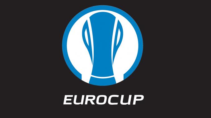 Eurokup